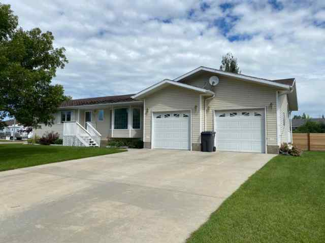 MLS® #A1044038 138 8th Ave Close T0J 0B0 Bassano