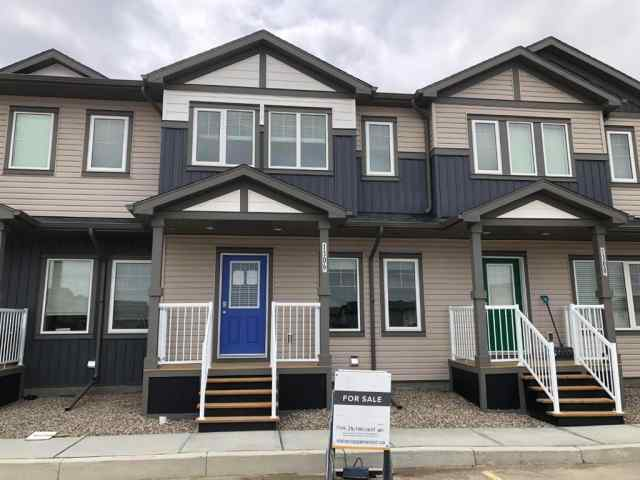 Copperwood real estate 1306, 210 Firelight Way W in Copperwood Lethbridge
