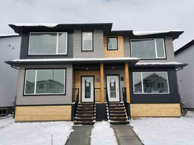 Discovery real estate 4369 Fairmont Gate S in Discovery Lethbridge