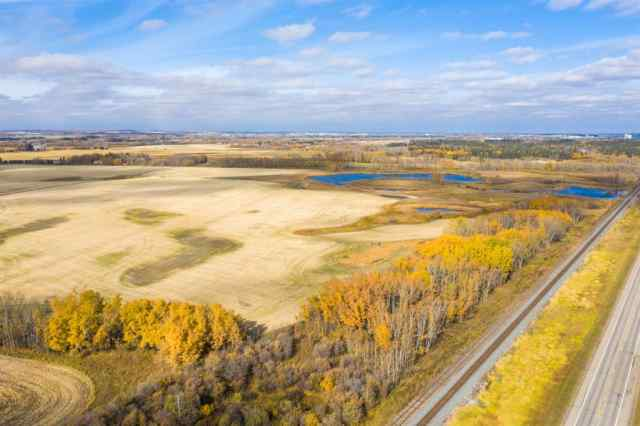 on Township Road 375   in NONE Rural Red Deer County MLS® #A1044087