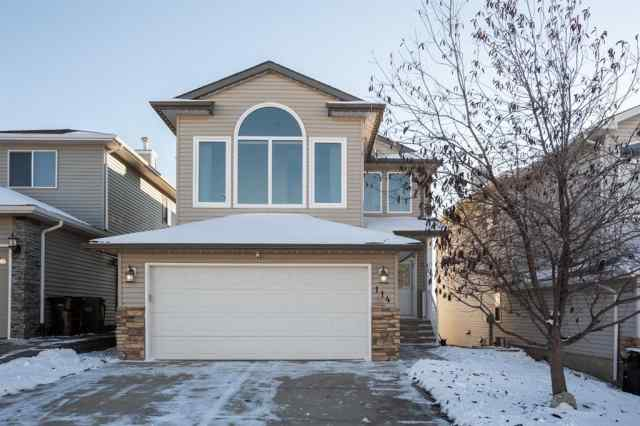 114 Royal Birch Rise in  Calgary MLS® #A1044129