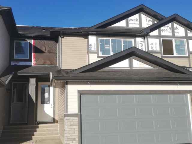 864 Marina Drive in Westmere Chestermere MLS® #A1044137