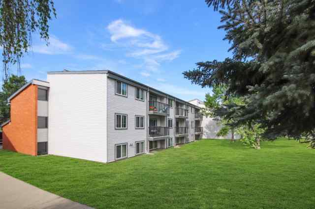201A, 295 COLUMBIA  Boulevard W in Indian Battle Heights Lethbridge MLS® #A1044143