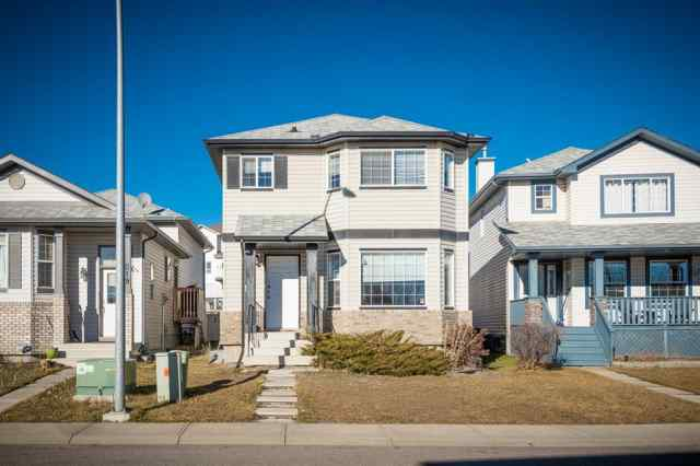 223 Arbour Meadows Close NW in  Calgary MLS® #A1044166