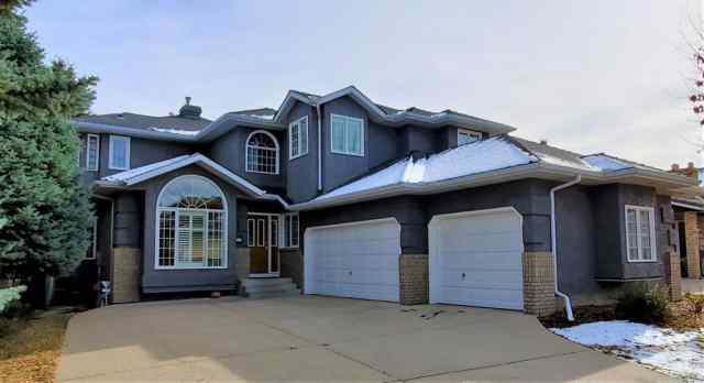 22 Shawnee Crescent SW in Shawnee Slopes Calgary MLS® #A1044205