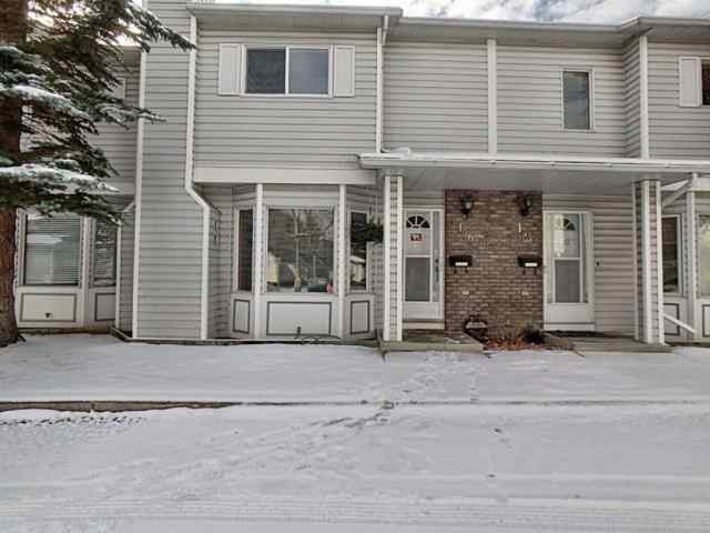 146 Riverglen Park SE in  Calgary MLS® #A1044243