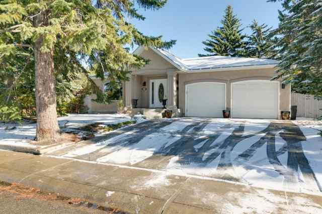 Kelvin Grove real estate 7208 Kew Street SW in Kelvin Grove Calgary