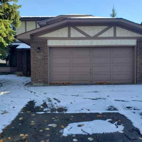 340 Midvalley  Drive SE in Midnapore Calgary MLS® #A1044295