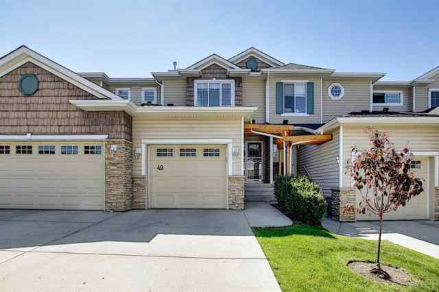 49 Royal Birch Mount NW in  Calgary MLS® #A1044383