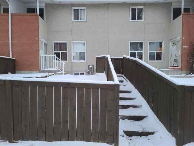 # 4, 1615  MCGONIGAL Drive NE in  Calgary MLS® #A1044430