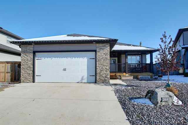 264  RANCH Close in The Ranch_Strathmore Strathmore MLS® #A1044451