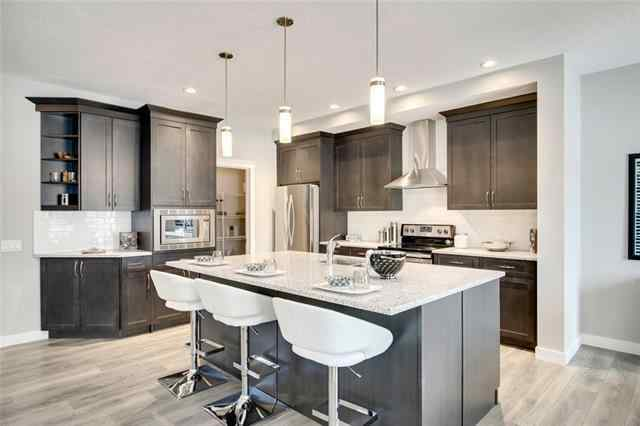 274 Legacy View SE in  Calgary MLS® #A1044454