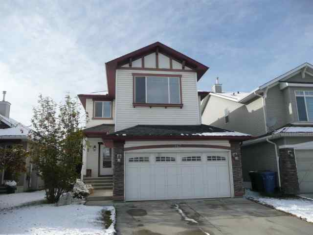 147 New Brighton Drive SE in  Calgary