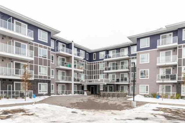 1425, 76 Cornerstone  Passage NE in Cornerstone Calgary MLS® #A1044674