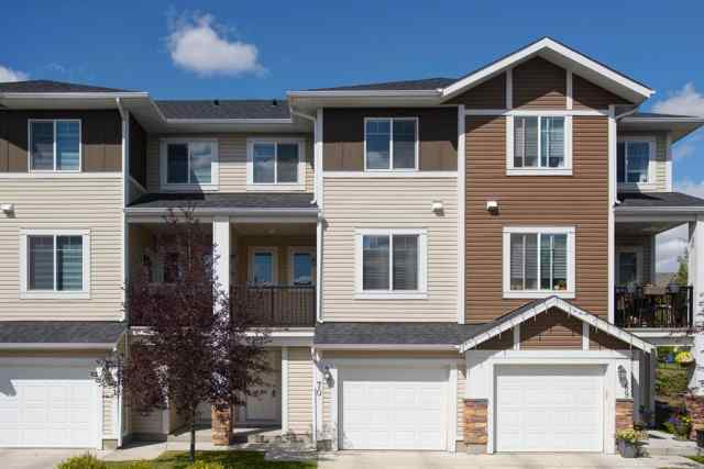 Westmere real estate 70, 300 Marina Drive in Westmere Chestermere