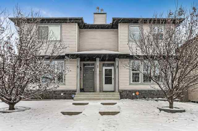139 Covemeadow Close NE in  Calgary MLS® #A1044712