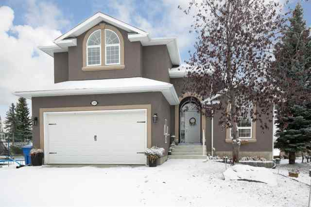 206 Lakeside greens Place T1X 1C4 Chestermere