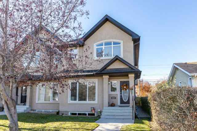 2227 31 Street SW in Killarney/Glengarry Calgary MLS® #A1044759
