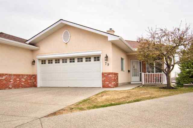 MLS® #A1044765 79, 99 Christie Point SW T3H 3K8 Calgary