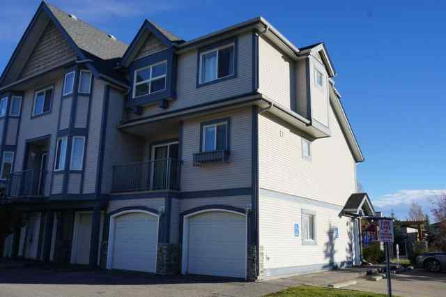 123 Eversyde Point SW in  Calgary MLS® #A1044772