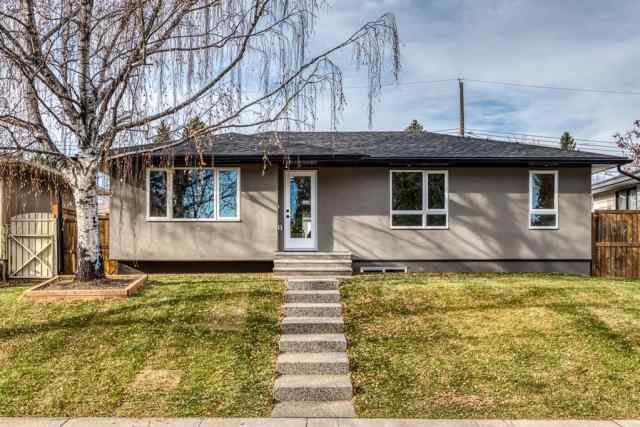 83 Havenhurst Crescent SW in  Calgary MLS® #A1044802