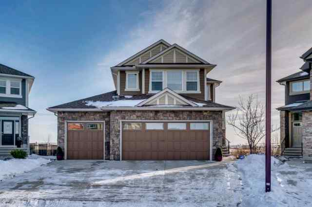 MLS® #A1044825 39 Ranchers Crescent T1S 0K5 Okotoks