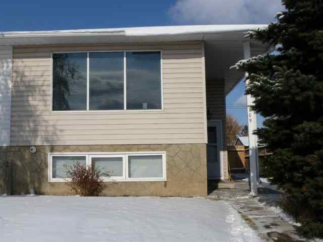 109 Dovertree Place SE in Dover Calgary