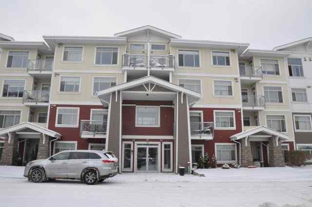 #311, 10 auburn bay Link SE in  Calgary MLS® #A1044848
