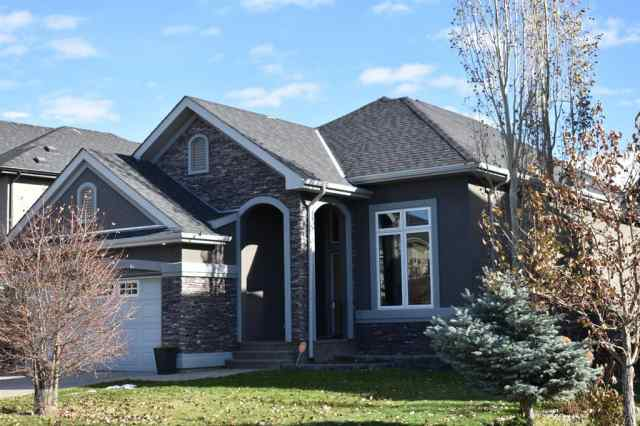 Cranston real estate 196 CRANARCH Circle SE in Cranston Calgary