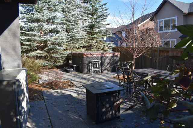 MLS® #A1044860 196 CRANARCH Circle SE T3M 0S4 Calgary
