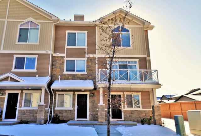 47 Skyview Ranch  Manor NE in  Calgary MLS® #A1044868