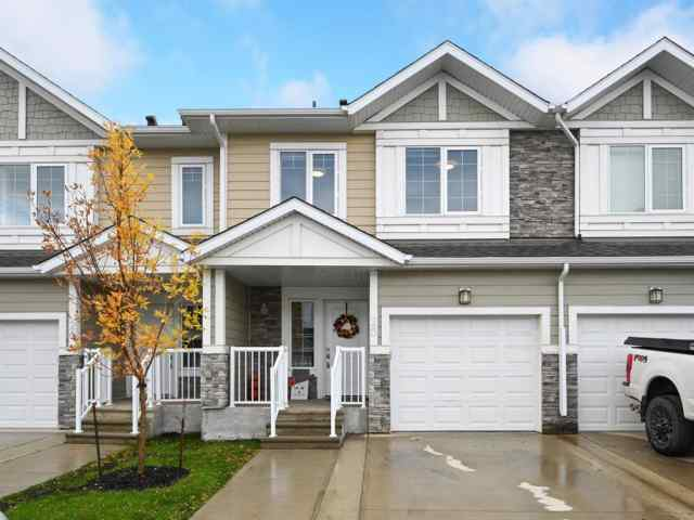 Stonecreek real estate 284 SHALESTONE Way in Stonecreek Fort McMurray