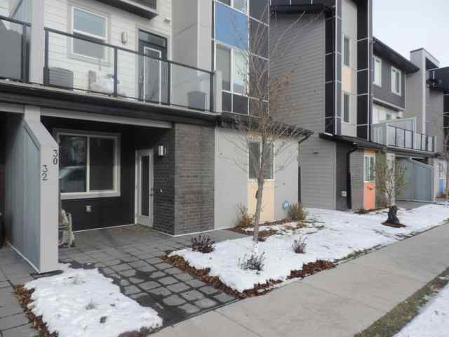 MLS® #A1044940 30 Redstone Way NE T3N 1M6 Calgary
