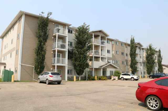 Unit-108-12025 Royal Oaks Drive  in Royal Oaks Grande Prairie MLS® #A1044994