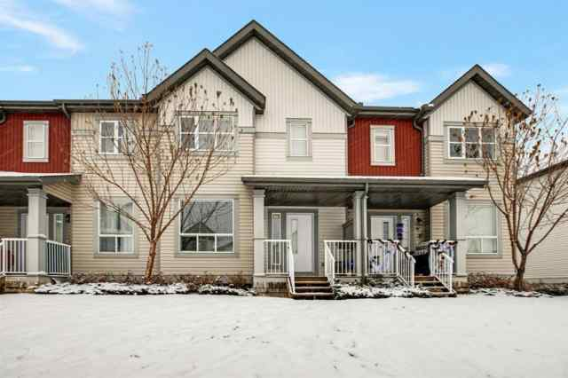 187 COPPERSTONE Cove SE in  Calgary