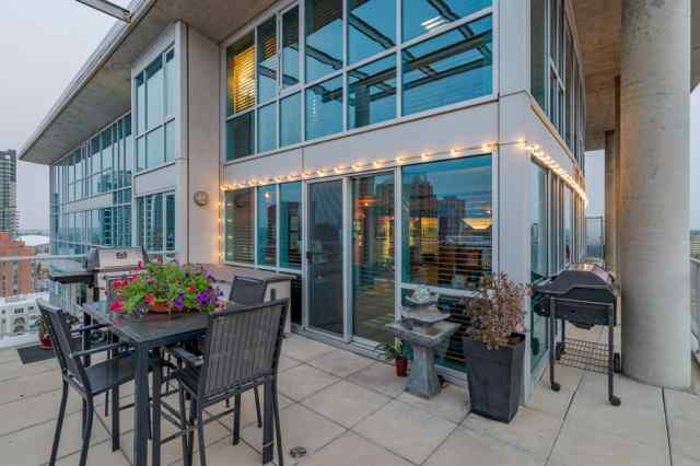 2005, 188 15 Avenue SW in Beltline Calgary MLS® #A1045017