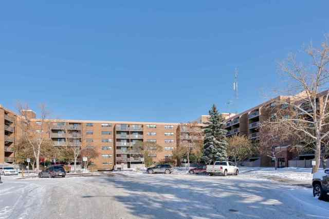407, 30 Mchugh Court NE in  Calgary MLS® #A1045028