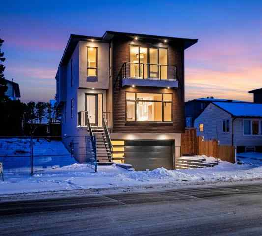 2119 20 Avenue SW in Richmond Calgary MLS® #A1045038