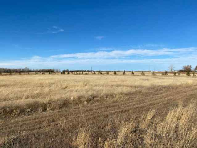 Lot 1 Block 1 Plan1312971 Township Rd 191   in NONE Rural Newell, County of MLS® #A1045055