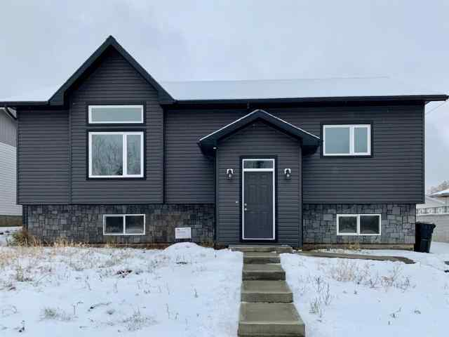 Beacon Hill real estate 605 BEACON HILL Drive in Beacon Hill Fort McMurray