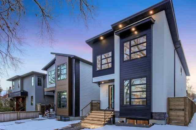 2431 26A Street SW in Killarney/Glengarry Calgary MLS® #A1045092