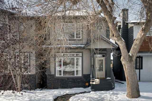 Killarney/Glengarry real estate 2439 33 Street SW in Killarney/Glengarry Calgary
