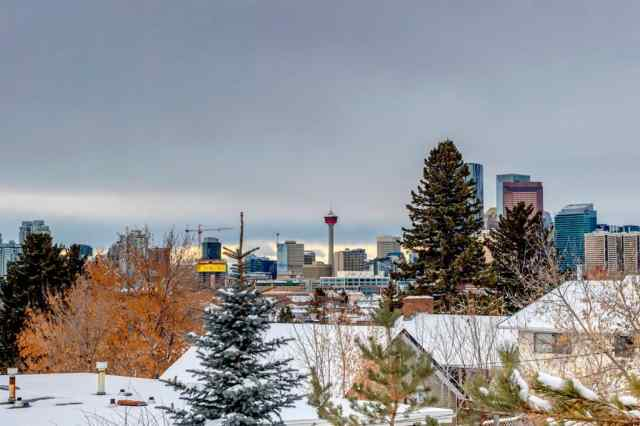Bridgeland/Riverside real estate 1024 Drury  Avenue NE in Bridgeland/Riverside Calgary