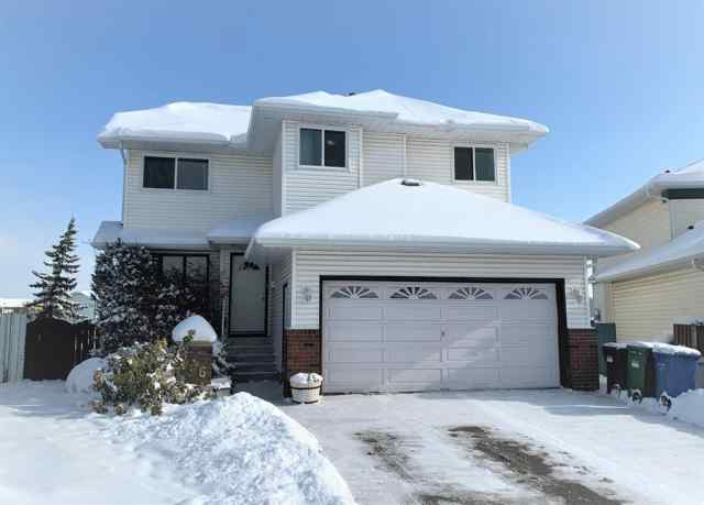 216 Arbour Summit Place NW in Arbour Lake Calgary