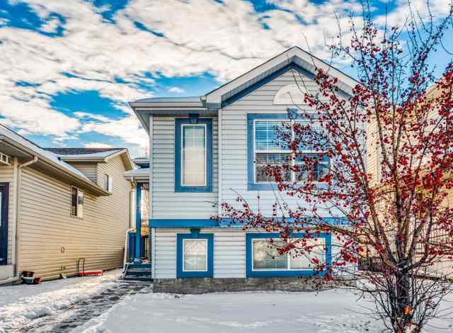 7 Covehaven View in  Calgary MLS® #A1045141
