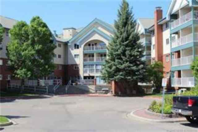 404, 20 3rd Street S in Downtown Lethbridge MLS® #A1045144