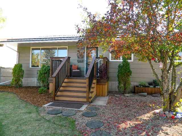 307 Mehl  Place  in NONE Oyen MLS® #A1045193