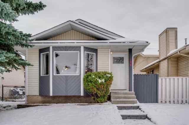 104 Riverbirch Crescent SE in  Calgary MLS® #A1045245