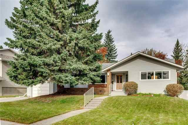 MLS® #A1045310 720 MADISON Avenue SW T2S 1K3 Calgary