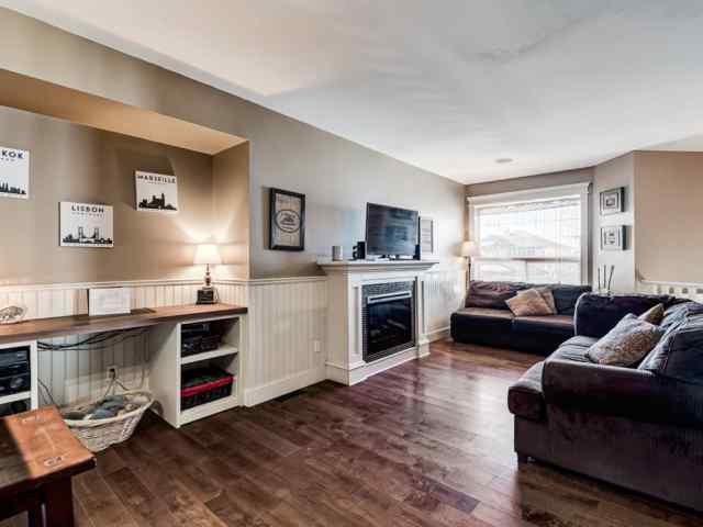 54 Arbour Butte Crescent NW in  Calgary MLS® #A1045330